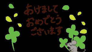 2020_005-01