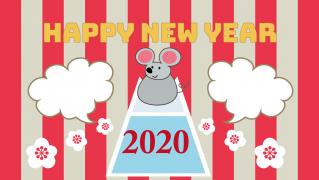 2020_007-01
