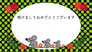 2020_008-01