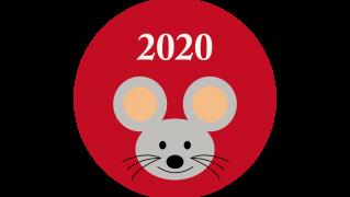2020_009-01