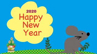 2020_010-01